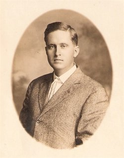 Gilbert Newton Black