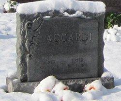 Agnes Accardi