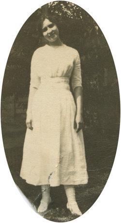 Cornelia Ammerman