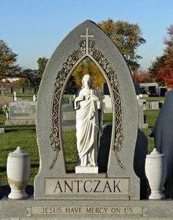 Richard S. Antczak