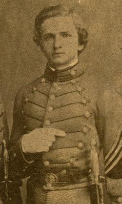 Franklin Gaillard