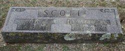 Hiram Scott