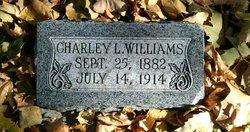 Charles Leo Williams
