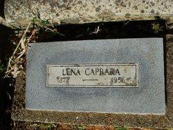 Lena <i>Maggini</i> Caprara