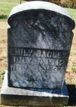 Emily Bagley