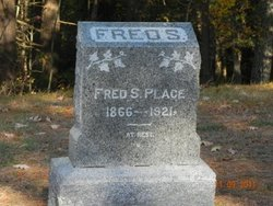Fred S Place