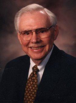 Gerald Duane Carter