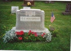 Charles Roy Eckhardt