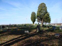 Gordon Cemetery