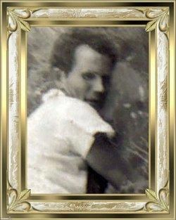 Bennie Papa Hughes