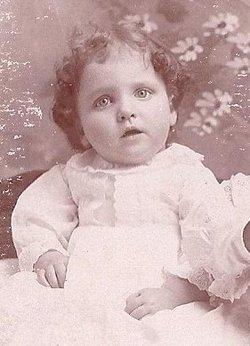 Anna Marie Farnsworth