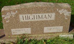 Charles S. Highman