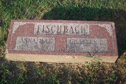 Anna Mae <i>Fitzgerald</i> Fischbach