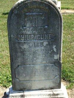 Philip Cline