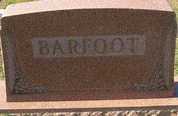 Jo Lynn <i>Luke</i> Barfoot