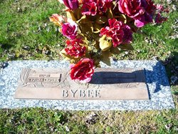 Hugh Bybee