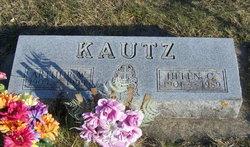 Arthur William Herman Kautz