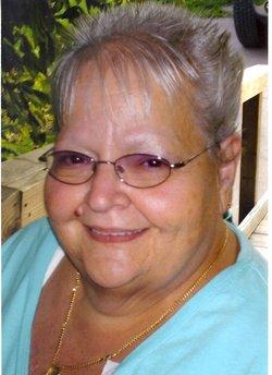 Linda S. <i>Ketchum</i> Boyer