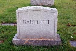 Estelle S. <i>Stacey</i> Bartlett