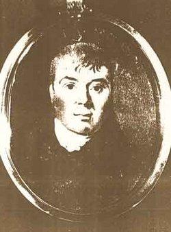 Col Thomas Hennry Dummett