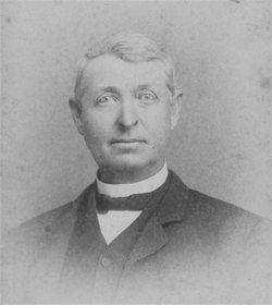 William H. Waugh