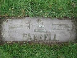 Aloysius Farrell