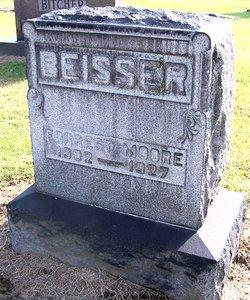 Forest Moore Beisser