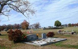 Fidelle Cemetery