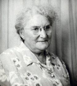 Ida Priscilla <i>LaForce</i> Abare