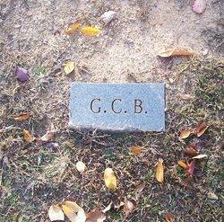 Gladys Leona <i>Crowe</i> Braziel