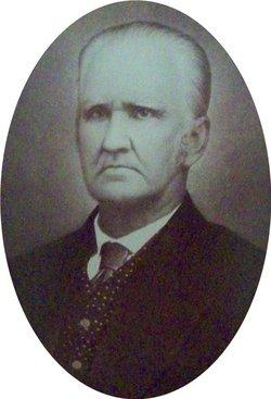 Col John Day Andrews