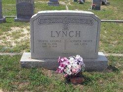 Alverta Lynch <i>Truitt</i> Albright