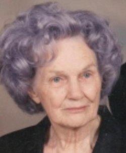Colette <i>Bobbitt</i> Duncan