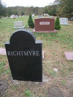 William Conard Richtmyre