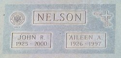 Aileen A. <i>Alvord</i> Nelson