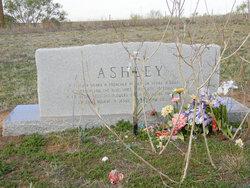 Carl Hines Grandaddy Ashley