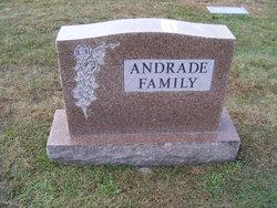 Afonso F. Andrade, Sr