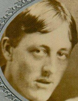 William Clarence Adams