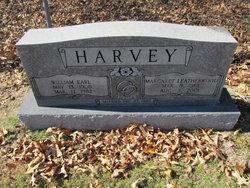 William Earl Harvey