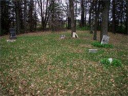 Black Brook Township Cemetery
