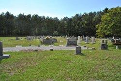 Oak Ridge Memorial Cemetery