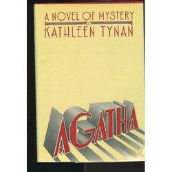 Kathleen Jeanette <i>Halton</i> Tynan