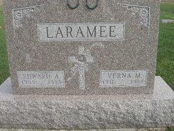 Edward A. Laramee