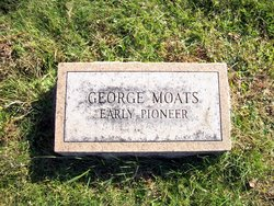 George Moats