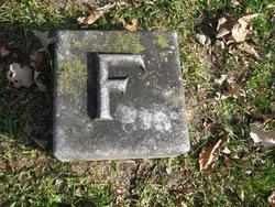Susan Frances <i>Hamilton</i> Fawcett