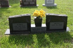 Alfred Thomas Murphy, Jr