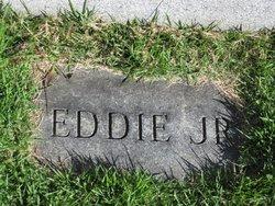 Eddie Fitzgerald Foy, Jr