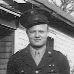 Ralph Snider