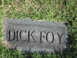 Richard Foy