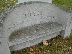 Anne Elizabeth <i>O'Hare</i> McCormick